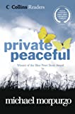 Michael Morpurgo Private Peaceful (Cascades)