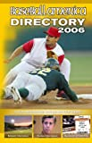 img - for Baseball America 2006 Directory: Your Definitive Guide to the Game (Baseball America Directory) book / textbook / text book