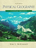 img - for Physical Geography: A Landscape Appreciation book / textbook / text book