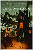 img - for Shadow-Town (Vastlands) book / textbook / text book