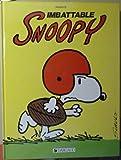 echange, troc Schulz - Imbattable Snoopy