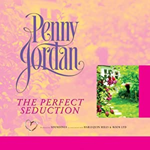 The Perfect Seduction | [Penny Jordan]