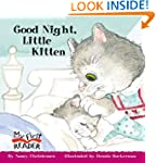 My First Reader: Good Night, Little K...
