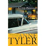 Earthly Possessions (Arena Books)by Anne Tyler