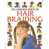 "The Usborne Book of Hair Braidingvon ""Usborne Books"""