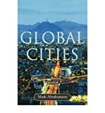 img - for [(Global Cities)] [Author: Mark Abrahamson] published on (March, 2004) book / textbook / text book