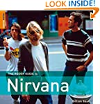 The Rough Guide to Nirvana (Rough Gui...