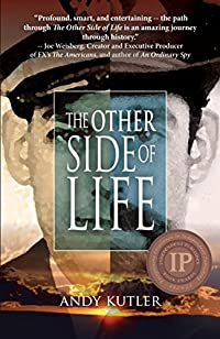 The Other Side Of Life by Andy Kutler ebook deal