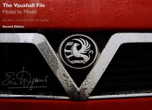 vauxhall-file-model-by-model-by-eric-dymock-2007-12-31
