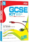 Letts GCSE ICT (PC CD)