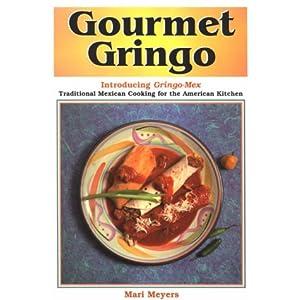 Gourmet Gringo