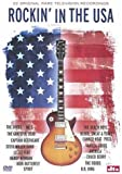 Rockin in the USA Compilation