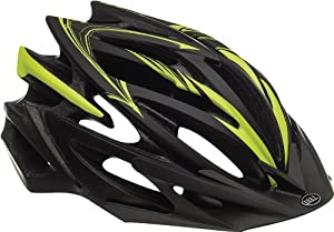 Bell Volt Bike Helmet by Bell Sports