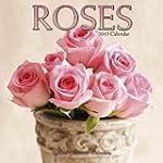Roses Calendar - 2015 Wall calendars...
