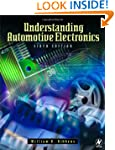 Understanding Automotive Electronics,...
