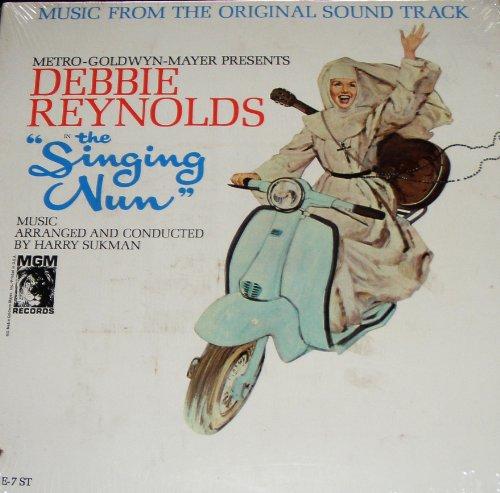 debbie reynolds CD Covers Emma Stone Ringtone