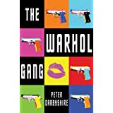 Warhol Gangby Peter Darbyshire