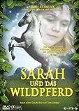 echange, troc Sarah und das Wildpferd [Import allemand]