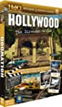 Myst�re et objets cach�s: Hollywood (...