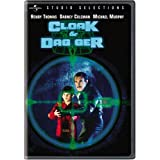 Cloak & Dagger [DVD] [Region 1] [US Import] [NTSC]by Henry Thomas