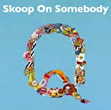so Angelic-Skoop On Somebody