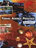 img - for Travel Agency Practice book / textbook / text book