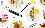 Molecule-R Food Styling R-Evolution Kit