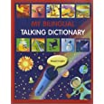 My Bilingual Talking Dictionary in Bengali and English (English and Bengali Edition)