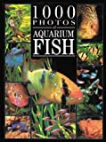 img - for 1000 Photos of Aquarium Fish book / textbook / text book