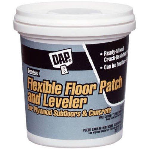 dap-inc-dap-qt-ready-to-use-floor-leveler