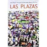 Las plazas
