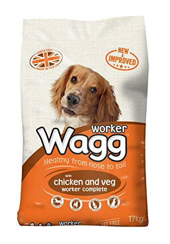 wagg-complete-worker-dry-mix-dog-food-chicken-vegetables-17kg