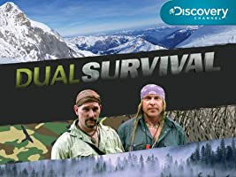 Dual Survival Season 1