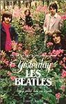 Yesterday, les Beatles