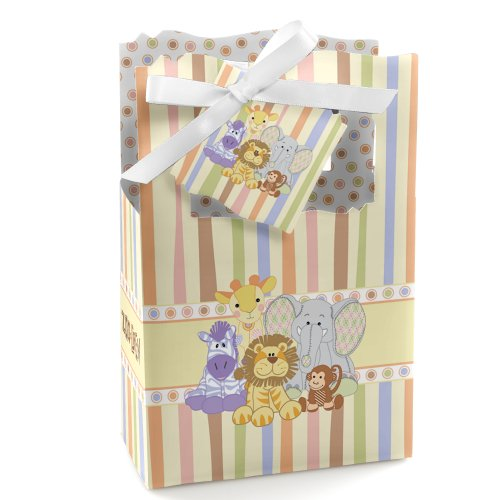 Baby Shower Gift Prizes front-945087