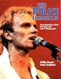 The Police Chronicles