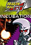 echange, troc Dragon Ball Gt: Baby - Incubation [Import USA Zone 1]