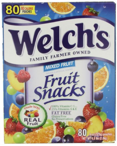 welchs-mixed-fruit-snacks-09-oz-80-count-by-welchs
