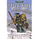 The Space Wolf Second Omnibusby Lee Lightner