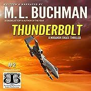 Thunderbolt: An NTSB/Military…