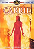 Carrie [Édition Collector]