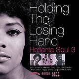 echange, troc compilation - Hotlanta soul 3 - holding the losing land