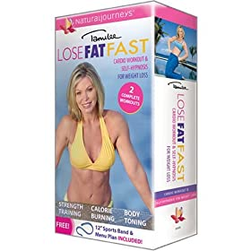 Fast Weight Loss : Finally, Lose Weight