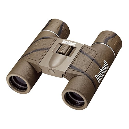 Powerview 10X25 Camo Compact