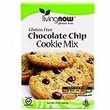 チョコチップクッキーミックス(グルテンフリー) 17オンス(海外直送品)