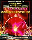Steven M. Schafer Official Guide to Command and Conquer: Red Alert Counterstrike