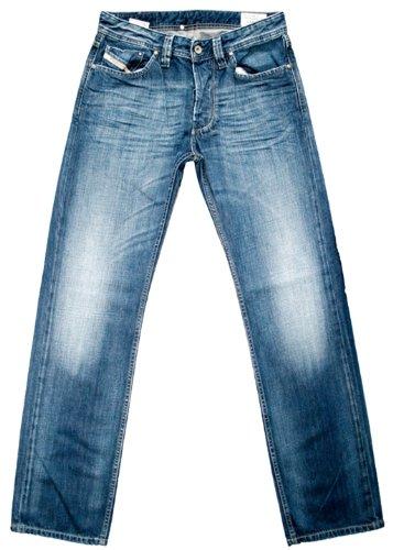Mens Diesel Larkee 8XR Jeans New with tags (W30 X 34L)