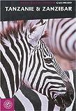 echange, troc Melissa Shales, Collectif - Tanzanie & Zanzibar (ancienne édition)