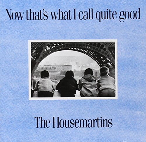 The Housemartins - Soup - Zortam Music