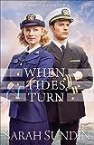 When Tides Turn (Paperback) (Pre-order)